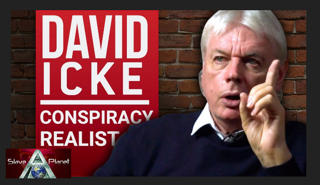 David Icke Google Puppets and Earths Enslavement Discussions